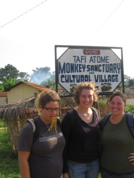 trip-to-the-monkey-sanctuary